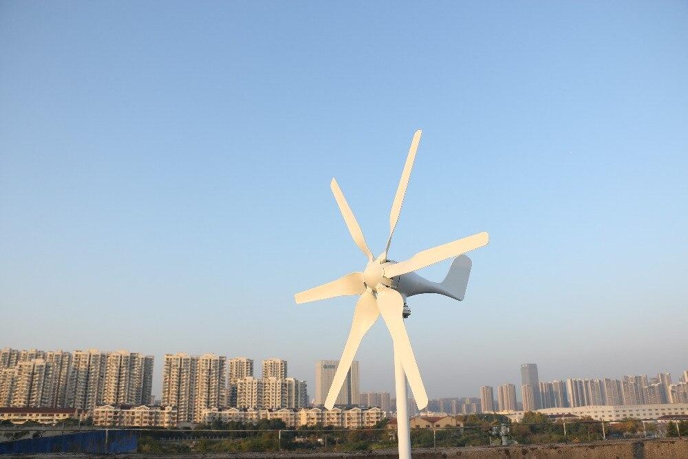 de vento com controlador apto para casa barco stree