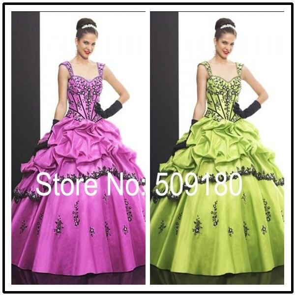 Как делать дизайн платьев