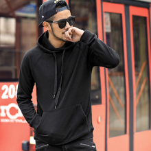 winter cotton thickened brand sweatshirt men hoodies fashion solid Jacket Mens turtleneck Hoodies Sudaderas Hombre Hip Hop F0006