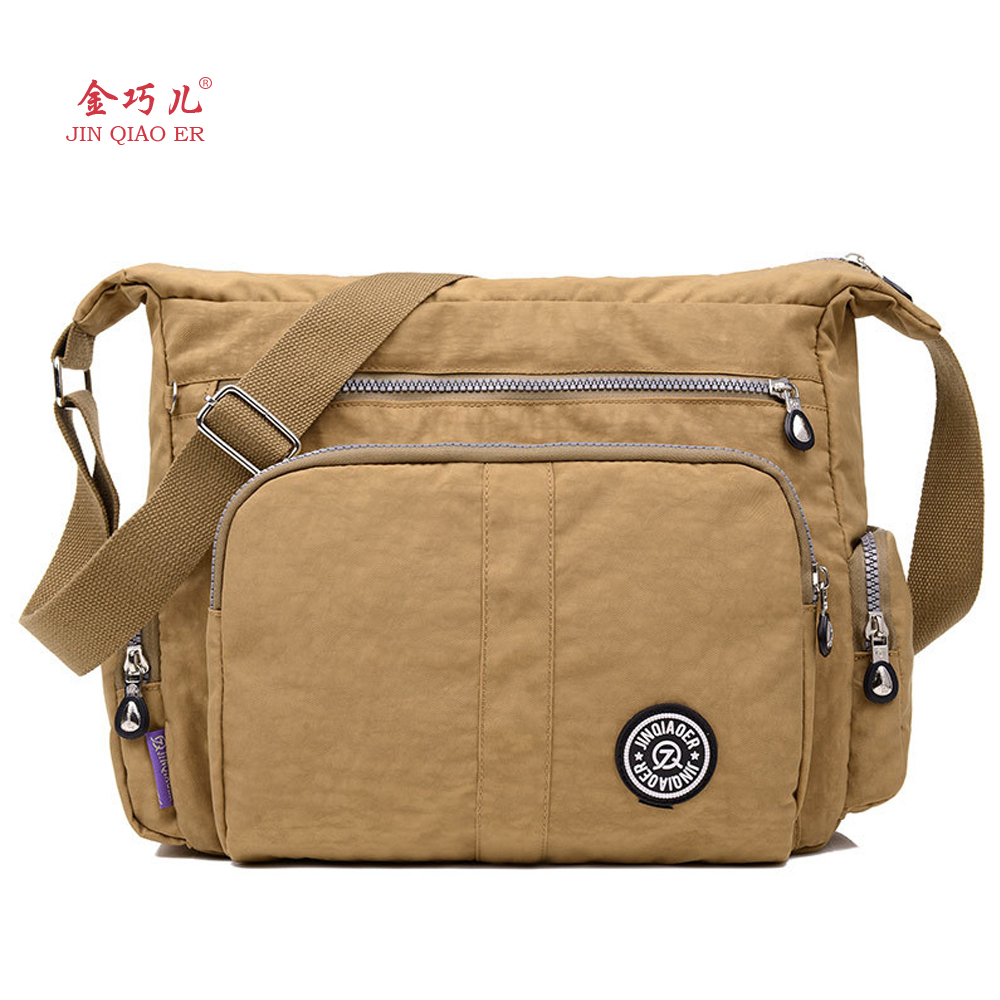 Summer Style Women Bag Messenger Bags Female Handbags Famous Brands for Crossbody Shoulder Bags bolsas sac a main femme bag women small bag crossbody bag shoulder messenger bags leather handbags women famous brands bolsa sac a main femme de marque