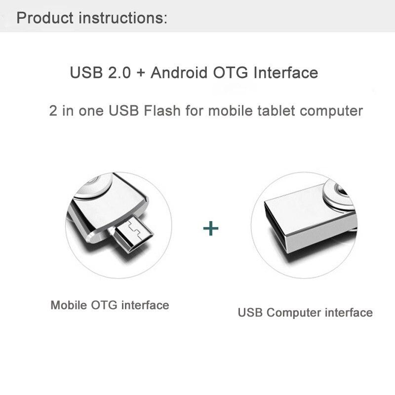 4-1   USB Flash Drive