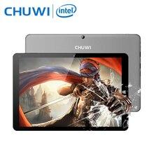 Chuwi Hi12 Dual OS Windows 10 Android 5.1 Intel Cherry Trail Z8350 4GB RAM 64GB ROM 11000mAh HDMI USB 3.0 Original 12 Inch