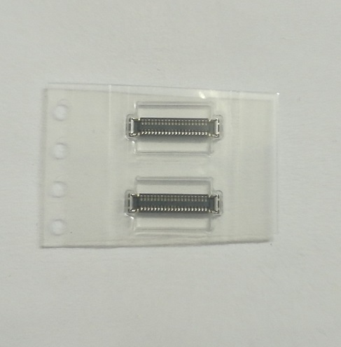 40pin fpc connector.jpg2