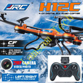 Professional quadrocopter JJRC H12C Big RC Quadcopter Remote Control Helicopter CF Mode Drone with Camera 2MP or no camare