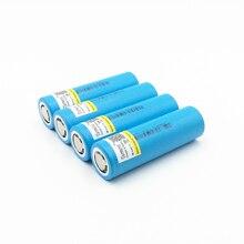 Battery3.7V 40A INR21700 3750 mah de lítio para o Cigarro Eletrônico Mod/bateria Kit 21700 40amp para Ferramenta Farol Bicicleta Elétrica