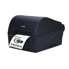 C168 label & adhesive sticker printer support jewelry and clothing tags,label stickers printer