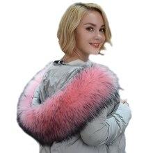 B Winter cold weather faux fox fur pashmina super large patchwork wraps bride faux fur shawl luxurious warm fur scarf fur stole chic downy faux fur winter pashmina for women