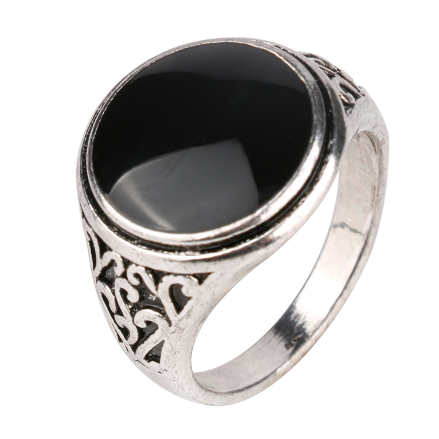 get cheap rings aliexpress alibaba