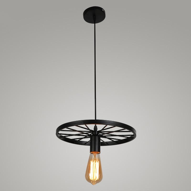 Led Pendant Shop Lights: LED Pendant Lamp Lights Kitchen Island Dining Room Shop