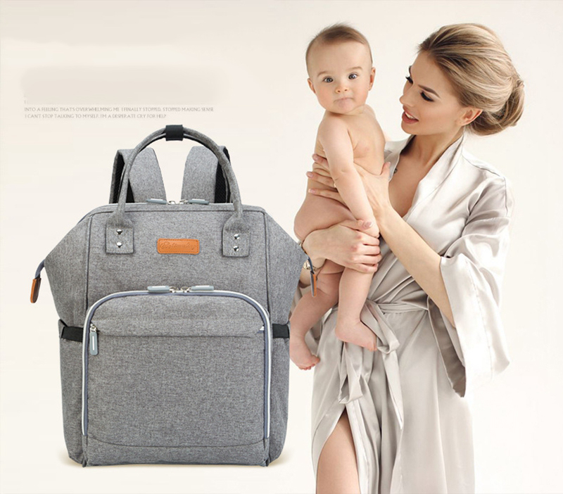 Insulation Bags Travel Baby Mummy Handbag Big Capacity Stroller Bag For Baby Mommy Bag Of Insulation Thermal Backpack Lets MakeInsulation Bags Travel Baby Mummy Handbag Big Capacity Stroller Bag For Baby Mommy Bag Of Insulation Thermal Backpack Lets Make