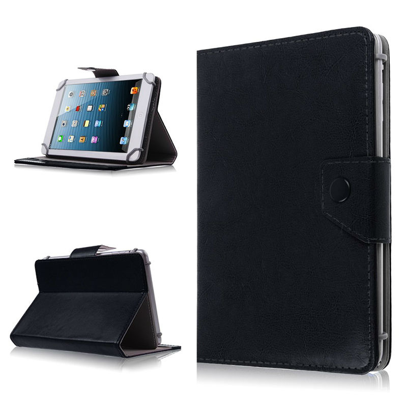 "For Irbis TX34/TX41/TX42/TX44/TX45/TX32 PU Leather Stand Cover For Universal case 7"" inch Android Tablet PC PAD for kids S2C43D"