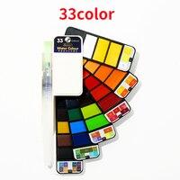 33 Colors