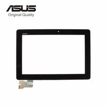 Original For ASUS MeMO Pad FHD 10 ME302 ME302CL ME302KL K005 K00A 5425N FPC-1 Touch Screen Digitizer Glass Sensor Tablet Pc