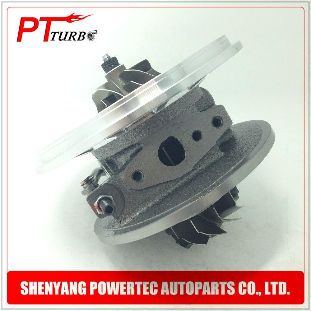 Pour Toyota Hilux Land Cruiser 3.0 D-4D 1KD-FTV 173HP-Turbo chargeur Turbo core CT20V 17201-0L040 VIGO3000 VGT cartouche de turbine