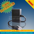 Cable For Nokia3500 for UFS/ATF/JAF Box flash&unlock&Repair