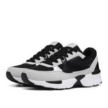 Mvp Boy Breathable Simple Common Projects Jordan Retro Superstar Shoes Stefan Iebron Ultra Boost Solomons sneakers Feminino