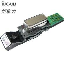 Jucaili – tête d'impression DX4 originale pour imprimante Epson roland 540 MIMAKI JV2 JV4 Eco solvant
