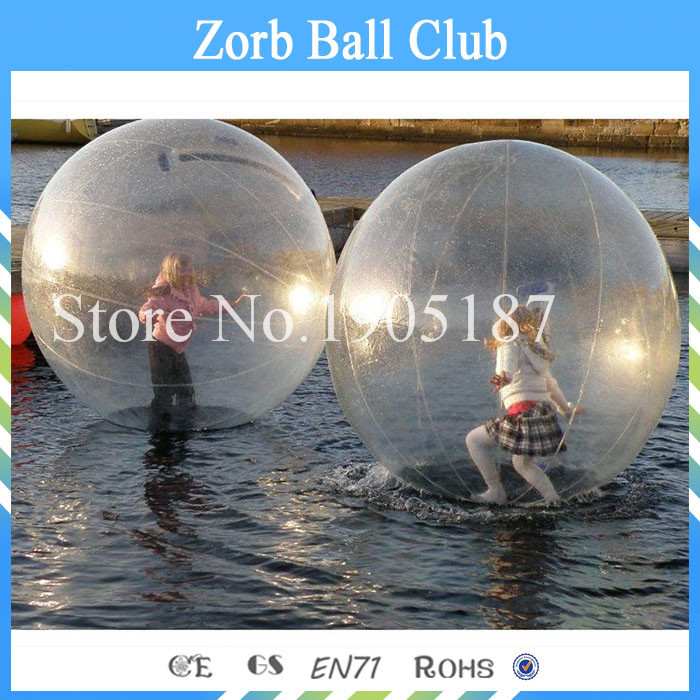 100%TPU Water Walking Balls,Inflatable Water Ball Price,Jumbo Water Ball For Kids And Adult water walking ball 2m tpu water blasters water football water absorbent polymer