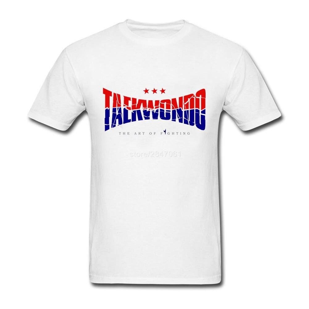 Online Get Cheap Logo for Shirt Design -Aliexpress.com | Alibaba Group