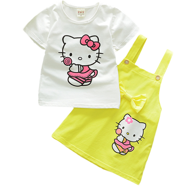 cheap hello kitty clothes 4