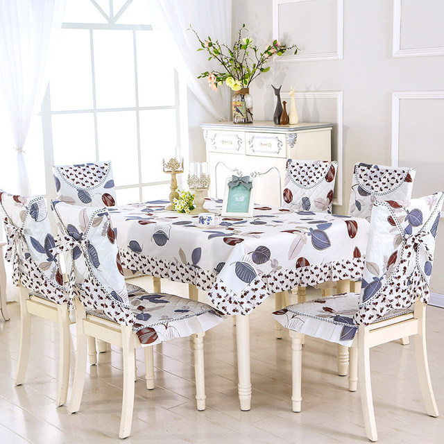 tablecloths and chair covers old lawn chairs lace banquet table cover beautiful toalhas de mesa bordada