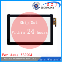New 10 1 Inch Touch Screen Panel For Asus Zenpad 10 Z300 Z300M Z300CNL Digitizer Glass