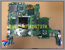 Wholesale BA92-03108A for Samsung System Motherboard 100% Work Perfect
