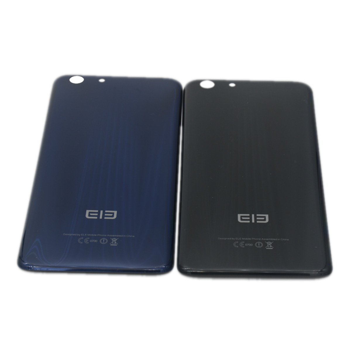 check out a6187 bcfd7 US $12.17 |Elephone S7 Battery Cover Replacement 100% Original New Durable  Back Case Mobile Phone Accessory for Elephone S7-in Mobile Phone Housings  ...