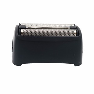 Image 4 - Replacement Shaver for Philips shaver QS6161 /33/34 QS6141 /33/41 knife mesh accessories