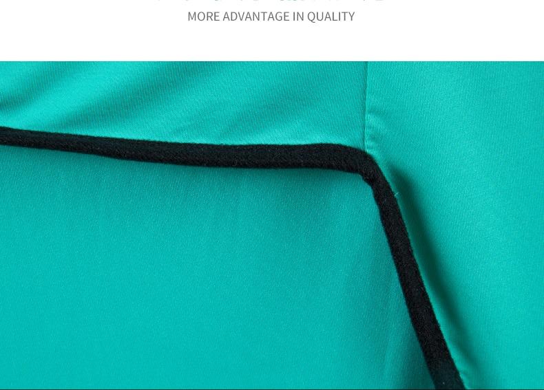 alta fibra elástica softable portátil sacos de