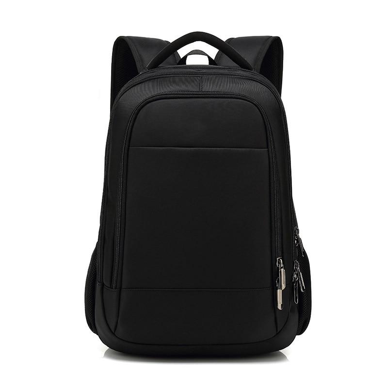 купить Multifunction 15.6 Inch Laptop Backpack Travel Bag Waterproof Men Women Business Backpack School For Teenage Mochila Rucksack по цене 2012.05 рублей