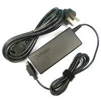 Delippo High Quality 12V 5A 4 Pin AC DC Converter Adapter Power Supply 4 Pin For
