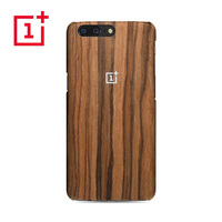 Case For OnePlus 5 Protective Cover Original Protect Yo Self Bundle OnePlus5 Series 360 Protective Back