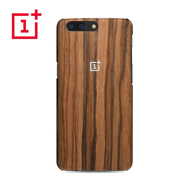 OnePlus 5 A5000 Protective Case Cover Original Protect Yo Self Bundle OnePlus5 Series 360 Protective Back Cover Case