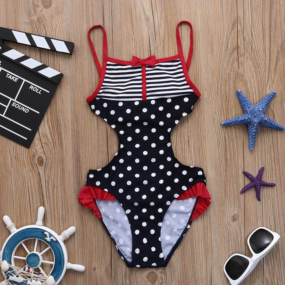 18094be98d917 Buy girls swimsuit infant and get free shipping on AliExpress.com