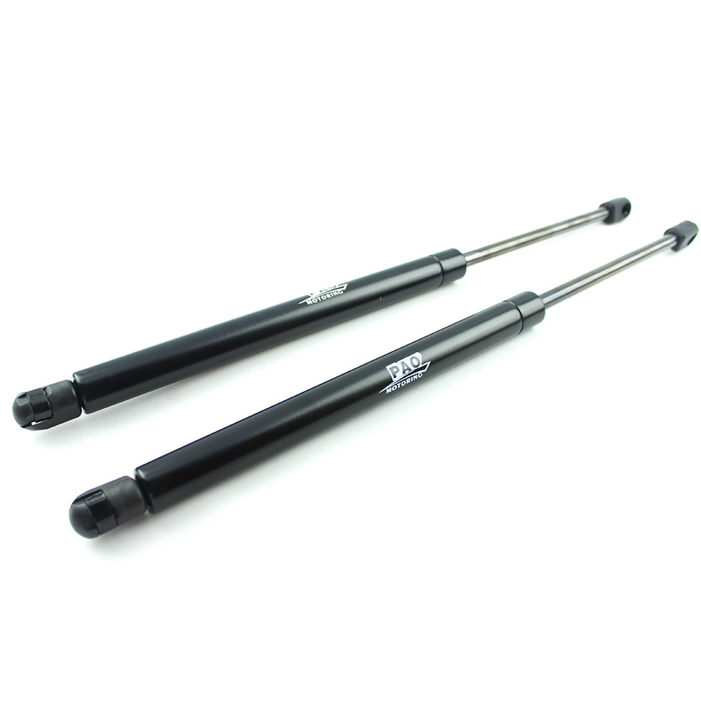 For Mercedes Benz A Class W169 2005-2012 497 Mm Set Of 2pcs Auto Tailgate Boot Gas Struts Shock Struts Vehicle Lift Supports