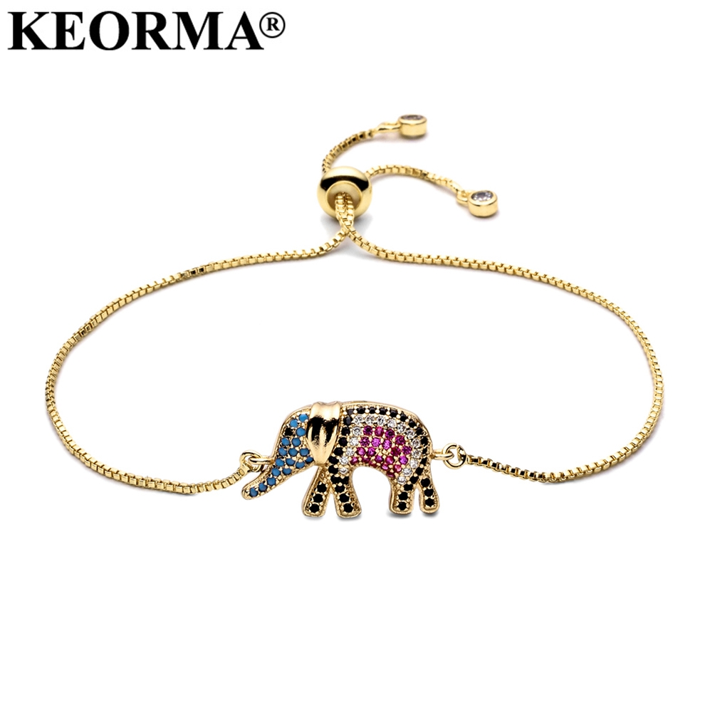men women cool for leather collections charm ww image bracelet or vintage products product bracelets elephant style