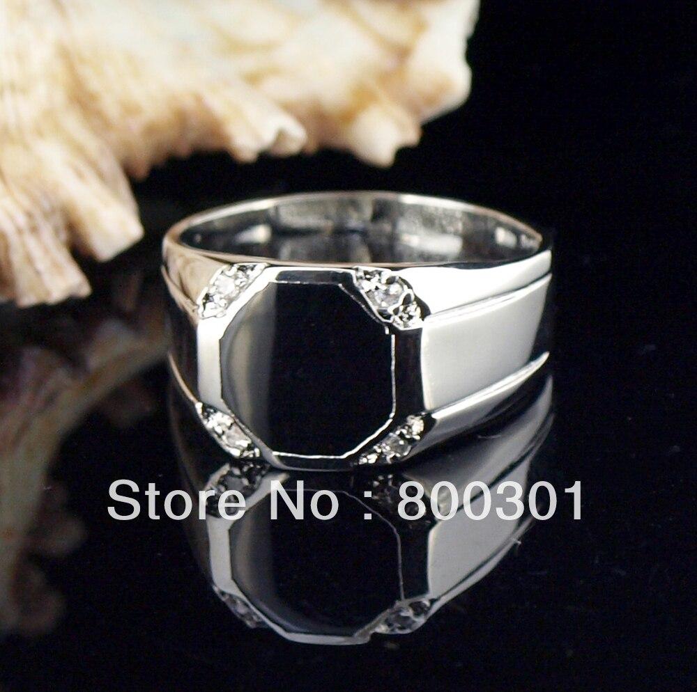 Сексуальные кольца для мужчин/мужчин ювелирные изделия
