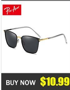 HTB1CjPESFXXXXX8XpXXq6xXFXXXa - Pro Acme Square Sunglasses Men Brand Designer Mirror Photochromic Oversized Sunglasses Male Sun glasses for Man CC0039