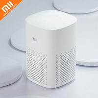 Xiaomi Bluetooth Speaker Play HD Stereo Bluetooth 4.1 Music Player Remote Control xiaoai App Smart Device For Android iphone