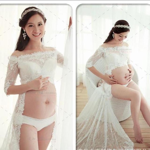 Белье для беременных и кормящих мам
