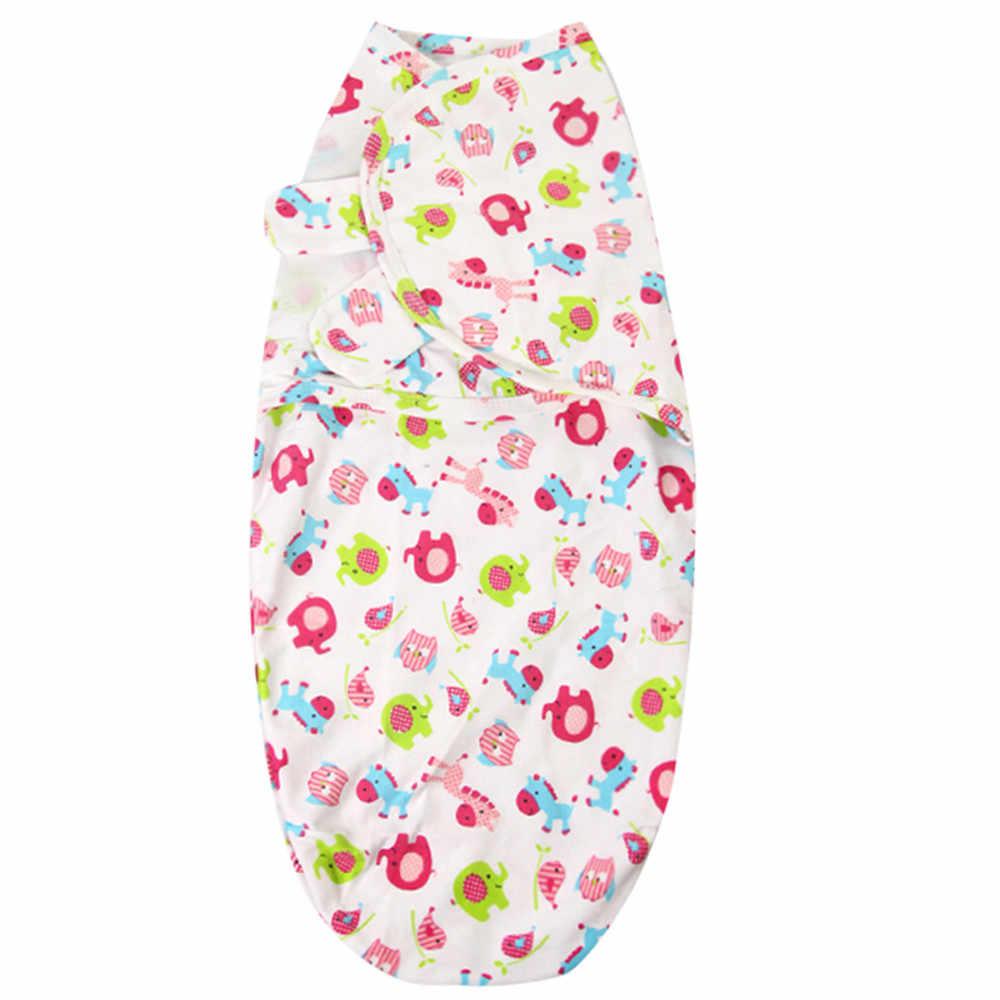 Детское одеяло пеленки для новорожденного супер мягкое одеяло для малышей детские постельные принадлежности одеяло для кровати диван корзина коляска одеяло s