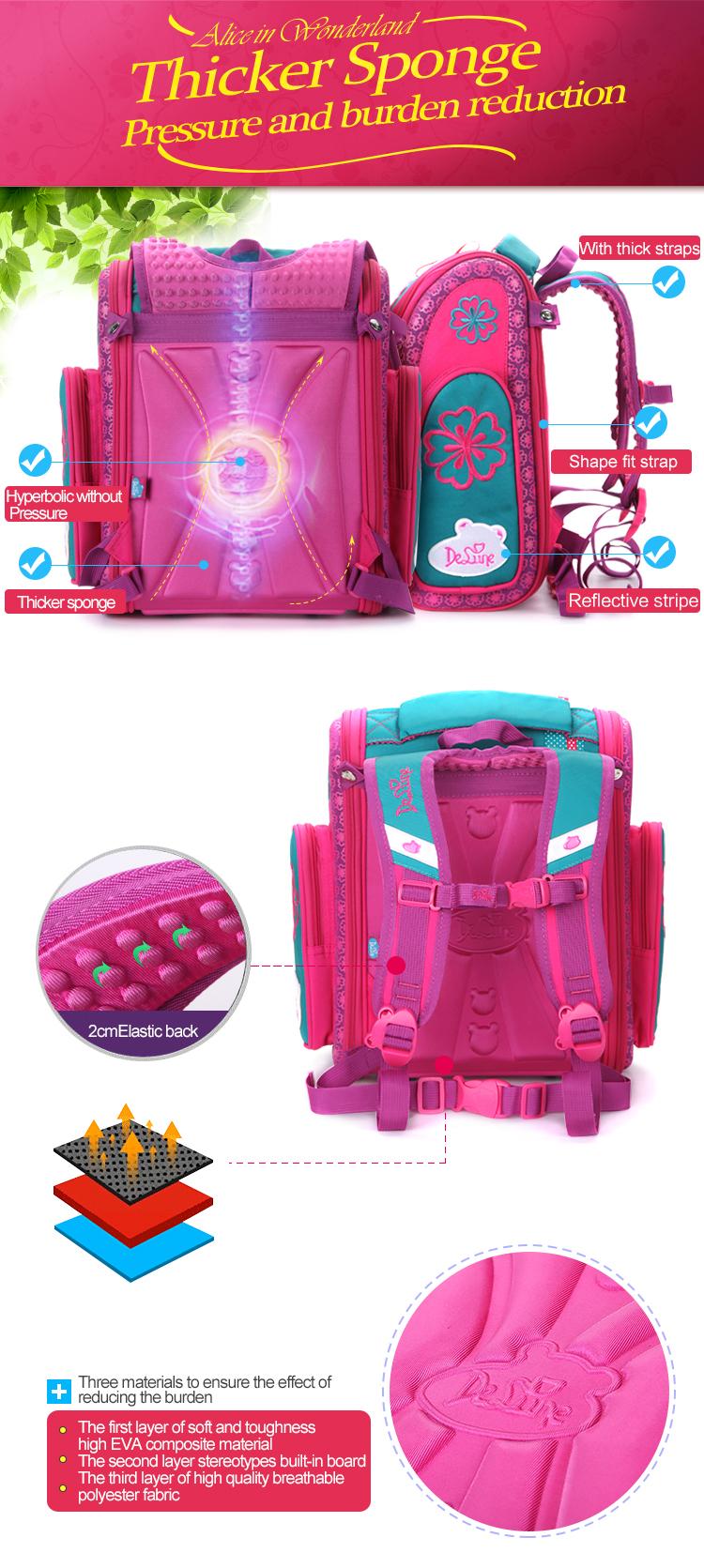 girls school bag (15)