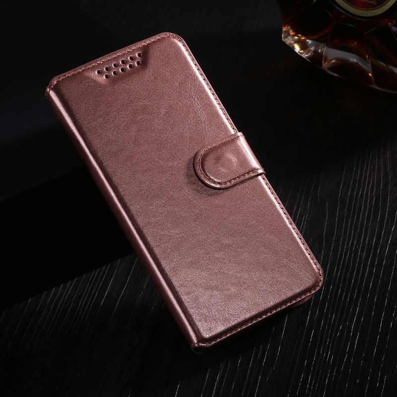 محفظة جلدية حقيبة لجهاز LG الهاتف K10 2017 K5 K7 K8 Q6 Q7 X power K220DS G2 G3 G5 G6 G4 قلم صغير 2 3 4 ليون الروح غطاء الوجه