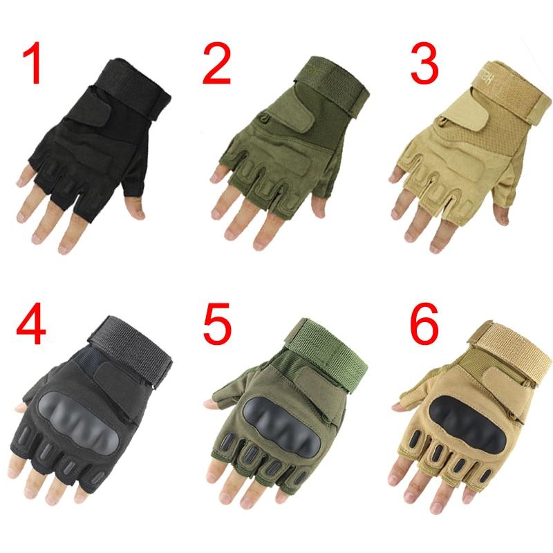 gants oakley airsoft