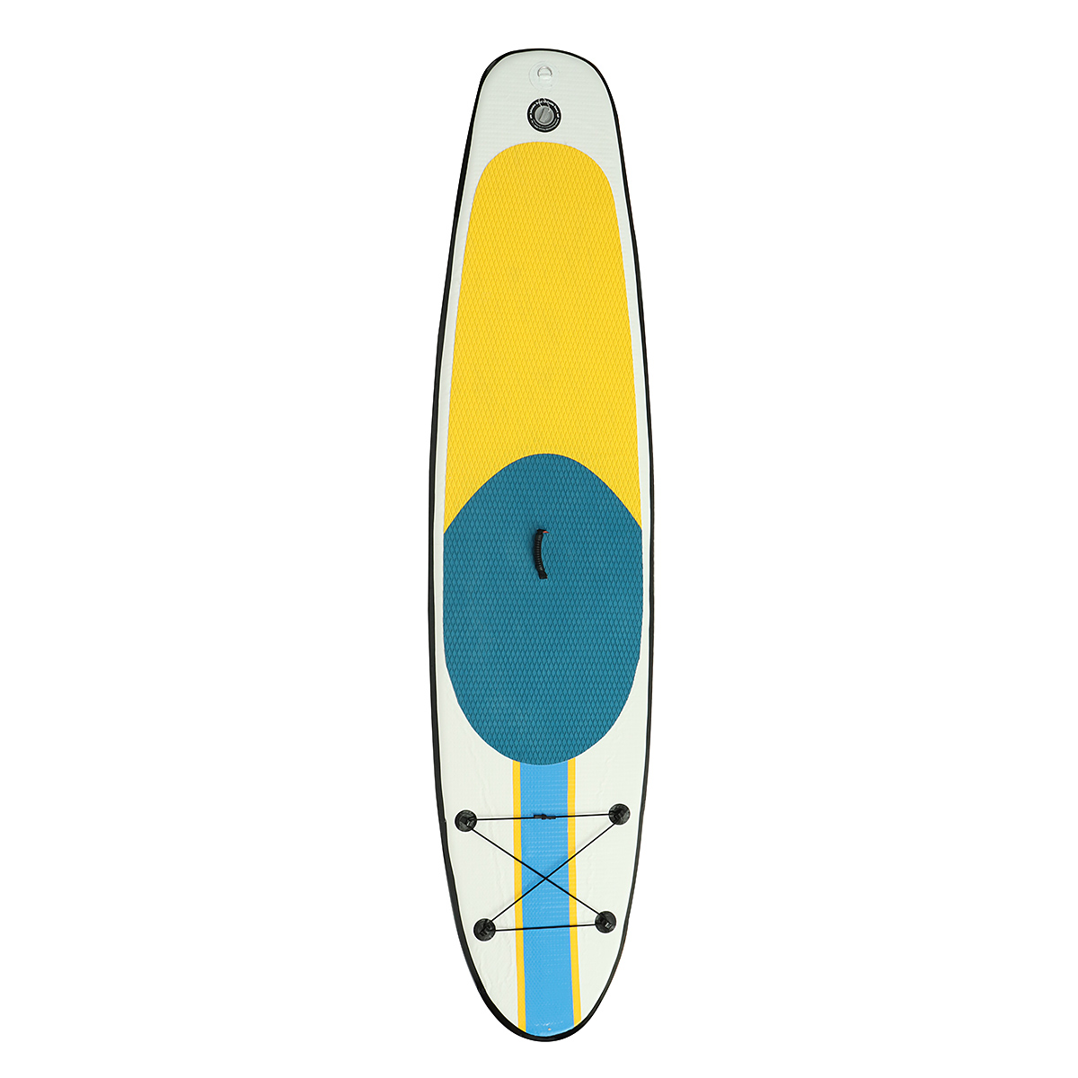 sup inflatable surfing board 2018 new teezily buy create