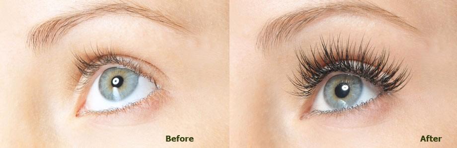 eyelash-extentions