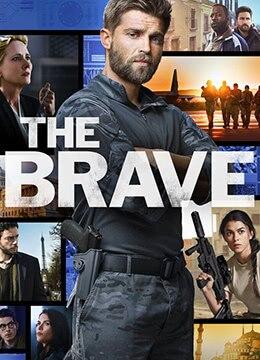 《卫国勇士》2017年美国剧情,动作,惊悚电视剧在线观看