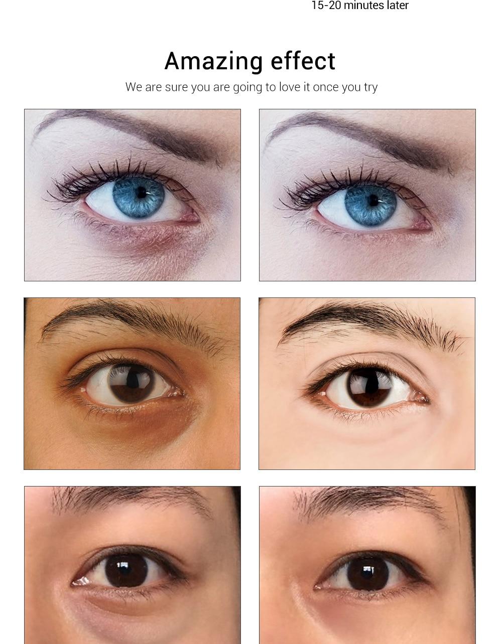 collagen eye mask-6