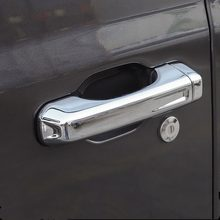 Welkinry Стайлинг автомобильной крышки для jeep wrangler jl